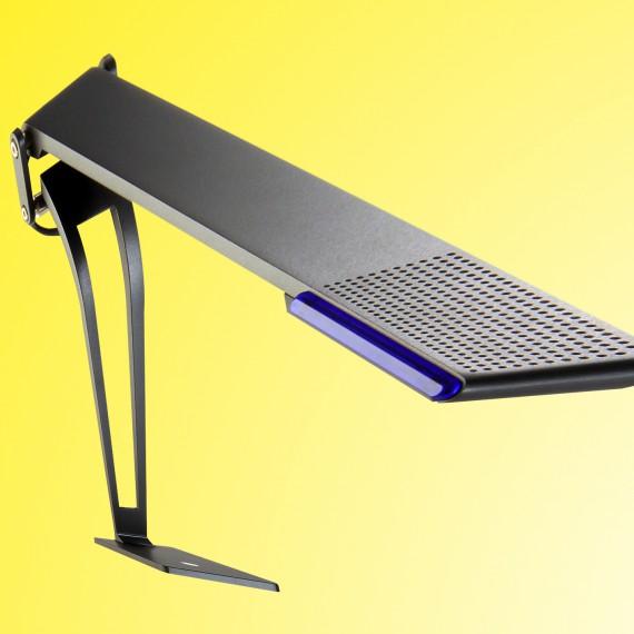 Produktfotografie Designerlampe